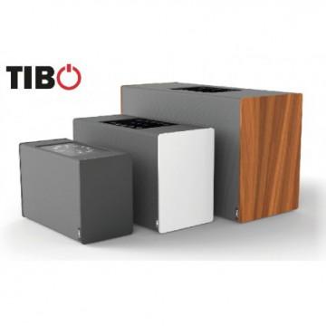 TIBO - KAMELON 6 Coluna de...
