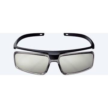 SONY-TDG-500P ( Oculos 3D...