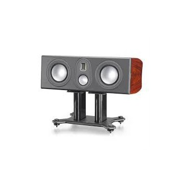 MONITOR AUDIO-PLC350 II...