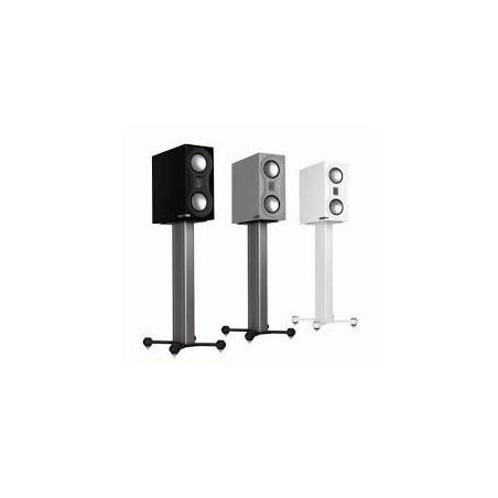 MONITOR AUDIO-SERIE STUDIO (Coluna Premium)