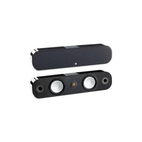MONITOR AUDIO-APEX A40 (Coluna Central)