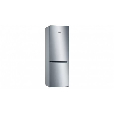 Combinado Bosch KGN36NLEA