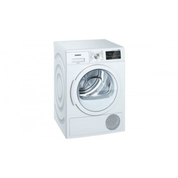 Secador roupa Siemens...