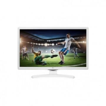 LG-28TK410V-WZ Branco (TV...