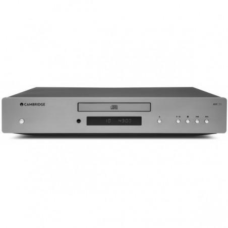 Cambridge Audio-AXC35 Leitor Cds