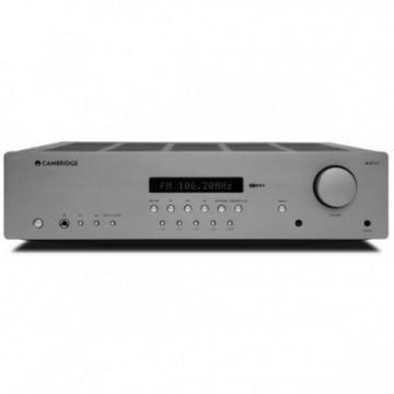 Cambridge Audio-AXR85...
