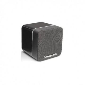 Cambridge Audio-MINX12...