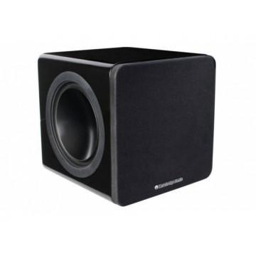 Cambridge Audio-MINXx201...