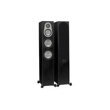 MONITOR AUDIO SILVER SS300...