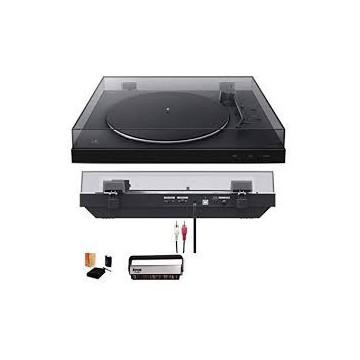 SONY-PS-LX310BT Gira Discos