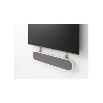 Placa indução Bosch PIE651FC1E