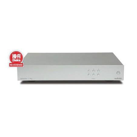 AUDIOLAB 6000N Play Streamer PlayFi