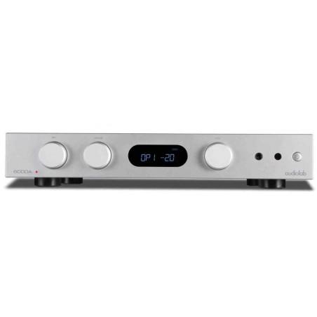 AUDIOLAB 6000A Amp.Integrado 70W