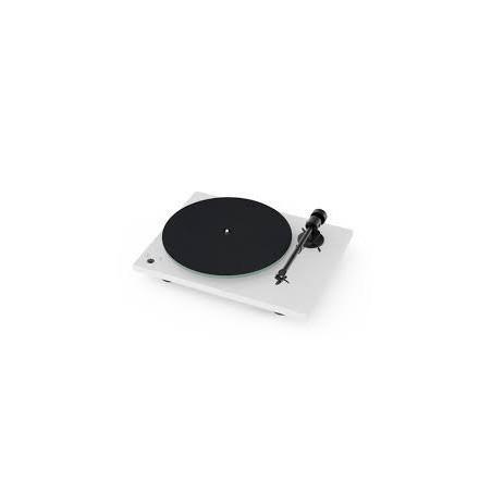 PRO-JECT T1 PHONO SB Gira Discos