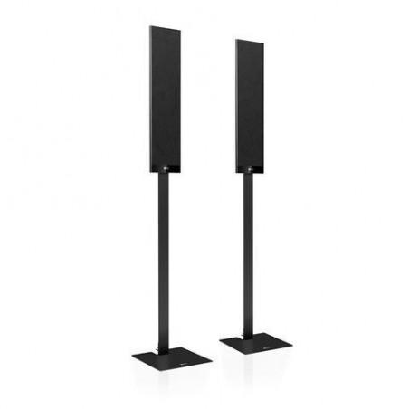 KEF T-Series Floor Stand