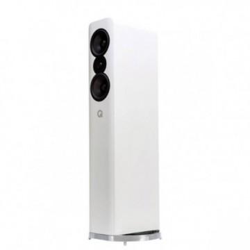 Q Acoustics Concept 500...