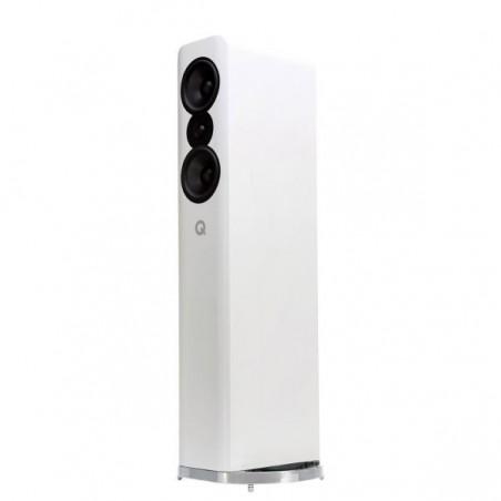 Q Acoustics Concept 500 Colunas
