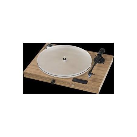 Pro-ject - JUKE BOX S2 Gira Discos