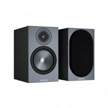 Monitor Audio BRONZE 50(Black)