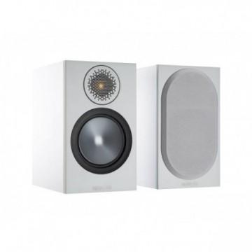 Monitor Audio BRONZE 50(White)