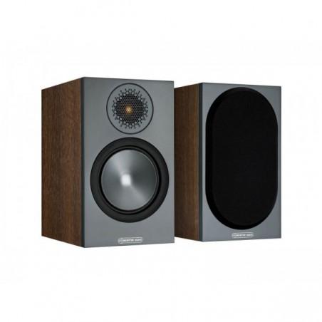 Monitor Audio BRONZE 50(WALNUT)
