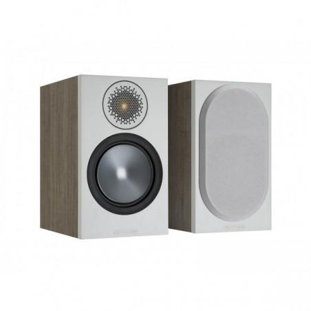 Monitor Audio BRONZE 50(URBAN GREY)
