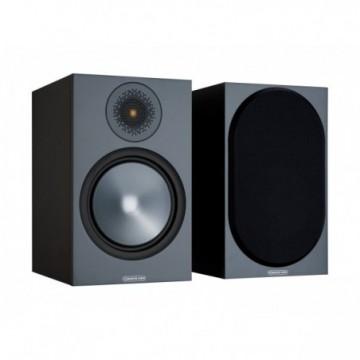 Monitor Audio BRONZE...