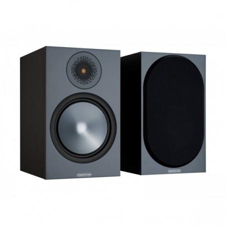 Monitor Audio BRONZE 100(Black)