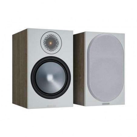 Monitor Audio BRONZE 100 (Grey)
