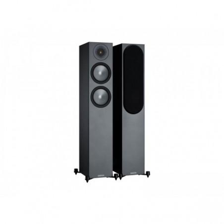 Monitor Audio Bronze 200 (Black)