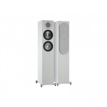 Monitor Audio Bronze 200 (WHITE)