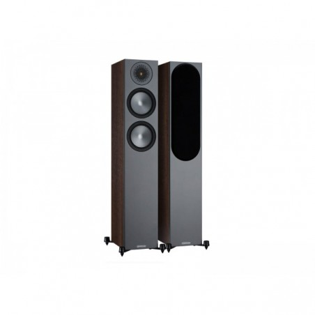 Monitor Audio Bronze 200 (WALNUT)