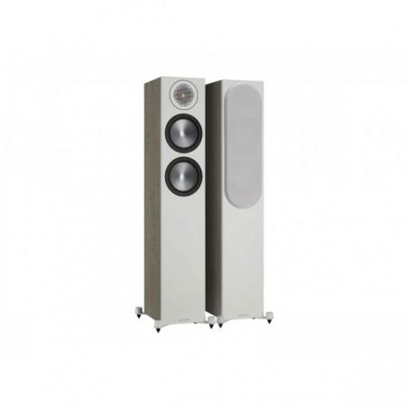 Monitor Audio Bronze 200  (Grey)
