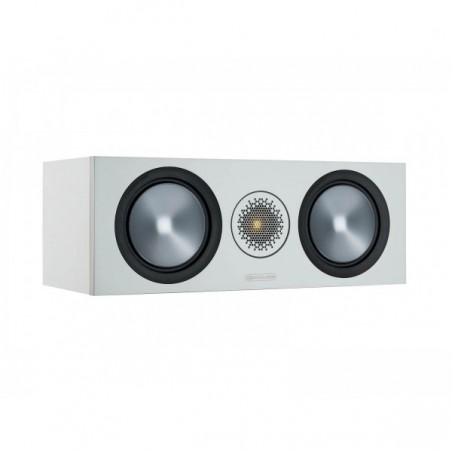 MONITOR AUDIO BRONZE C150 (White)