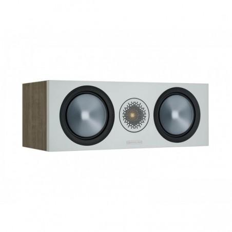 MONITOR AUDIO BRONZE C150 (Grey)