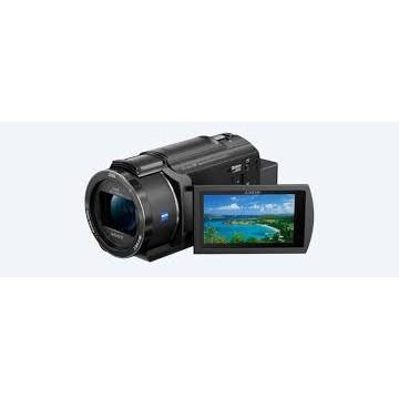 Sony FDRAX43B Handycam® 4K...