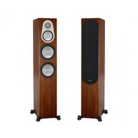 Monitor Audio Silver SS300  (Nogueira)
