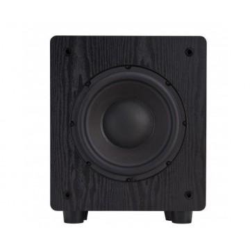 FYNE AUDIO F3.10 SUB