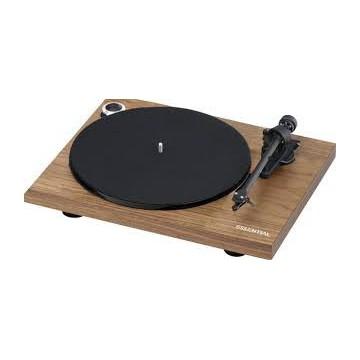 Gira-Discos Pro-Ject...