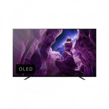 SONY TV OLED KD-65A8BAEP