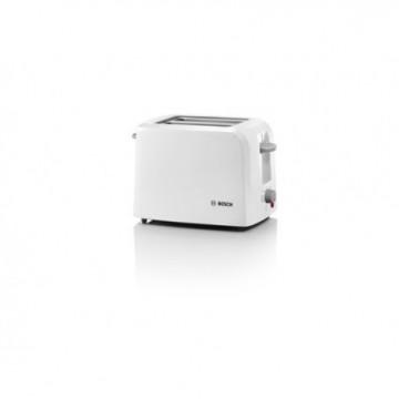 Torradeira Bosch TAT3A011