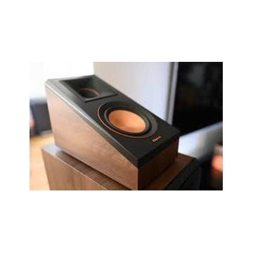 KLIPSCH RP-500SA Dolby Atmos