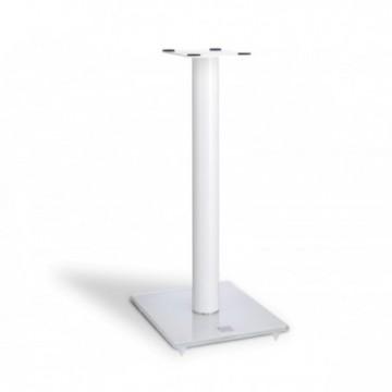 DALI CONNECT Stand E-600...