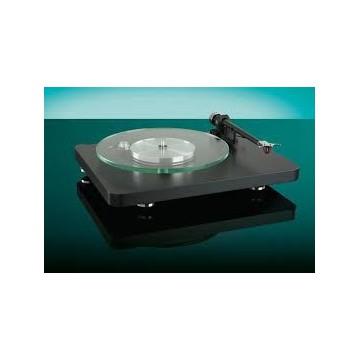 NAD C 588 Gira-Discos...