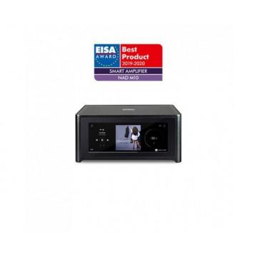 NAD M 10 Streamer C/Amplif....