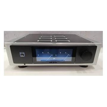 NAD M 33 Amplificador...