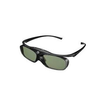 BENQ DGD5 Oculos 3D