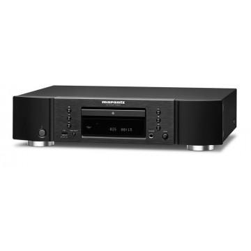 Marantz CD-6007 Black