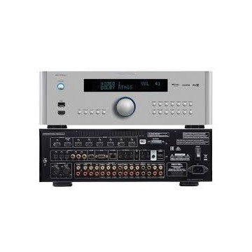 ROTEL RSP1576 MKII...