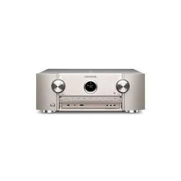 YAMAHA Sistema CD WIFI -301N/R3